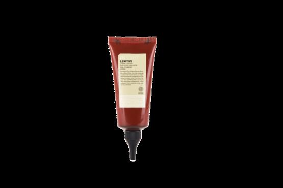 INsight Lenitive Scalp Cream til irriteret hovedbund og sart hud 98% naturlig vegansk miljøvenlig curly girl
